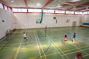 Felsted Summer School
