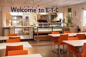 ETC International College - General English