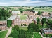 Marlborough College Summer School of English and Culture